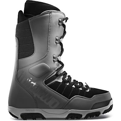 32 Thirty Two Prion Snowboard Boots - Men's