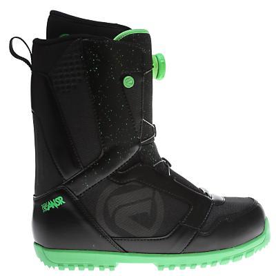 Flow Ansr BOA Coiler Snowboard Boots - Men's
