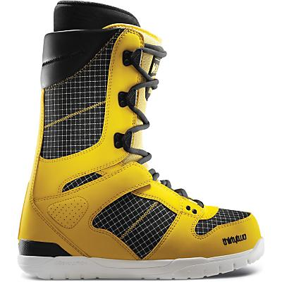 32 Thirty Two JP Walker Light Snowboard Boots - Men's