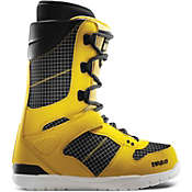 Thirty Two JP Walker Light Snowboard Boots - Men's