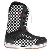 Vans Mantra Snowboard Boots - Men's