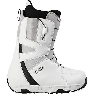 Burton Moto Snowboard Boots - Men's