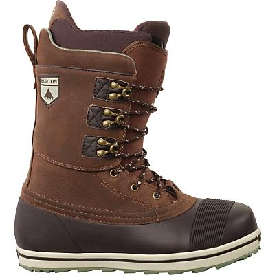 Burton Ox Snowboard Boots - Men's