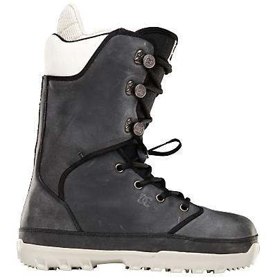 DC Unit Snowboard Boots - Men's