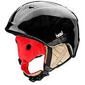 Head Rebel Snowboard Helmet - Men's