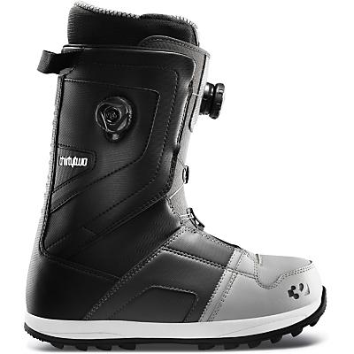 32 Thirty Two Binary BOA Snowboard Boots - Men's