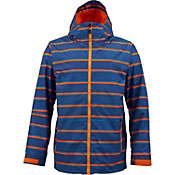 Burton Faction Snowboard Jacket - Men's