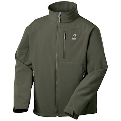 Sierra Designs Men's Bullseye Jacket