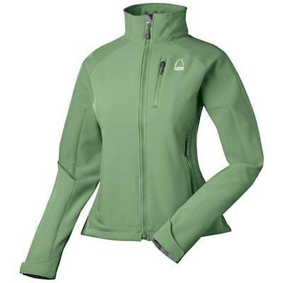 Sierra Designs Women's Bullseye Jacket