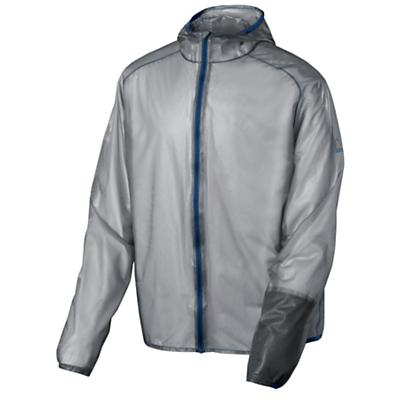 Sierra Designs Men's Cloud Airshell Jacket