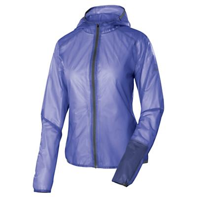 Sierra Designs Women's Cloud Airshell Jacket