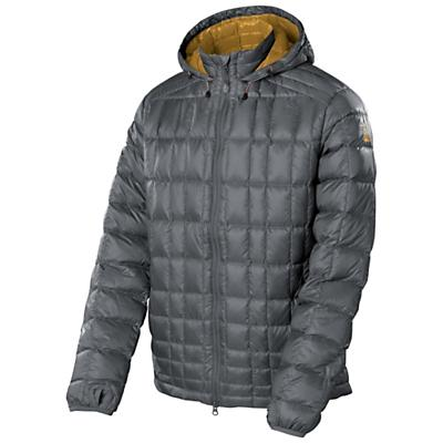 Sierra Designs Men's Cloud Puffy Jacket