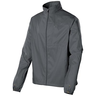 Sierra Designs Men's Cloud Windshell Jacket