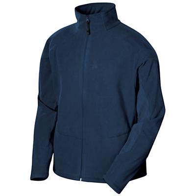 Sierra Designs Men's Frequency Jacket