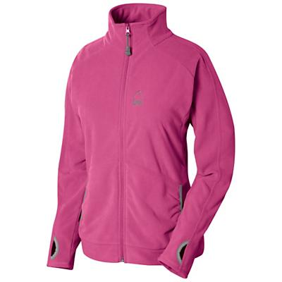 Sierra Designs Women's Frequency Jacket