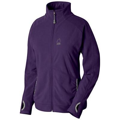 Sierra Designs Women's Frequency Jacket
