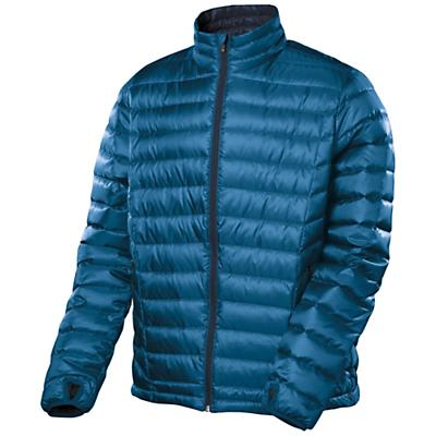 Sierra Designs Men's Gnar Lite Jacket