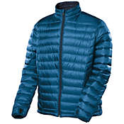 Sierra Designs Men's Gnar Lite Jacket