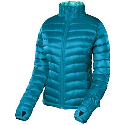 Sierra Designs Women's Gnar Lite Jacket
