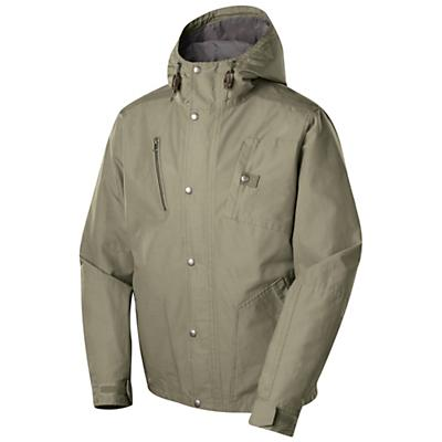 Sierra Designs Men's Grand C. Parka