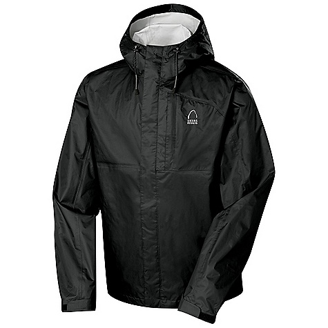 Sierra Designs Men's Hurricane Jacket