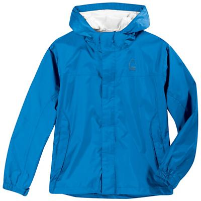 Sierra Designs Youth Hurricane Jacket