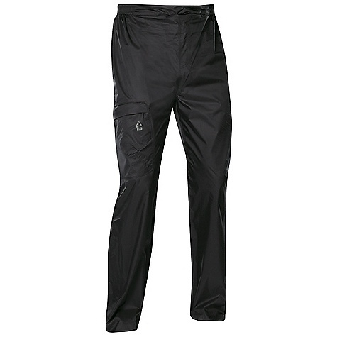 photo: Sierra Designs Hurricane Pant