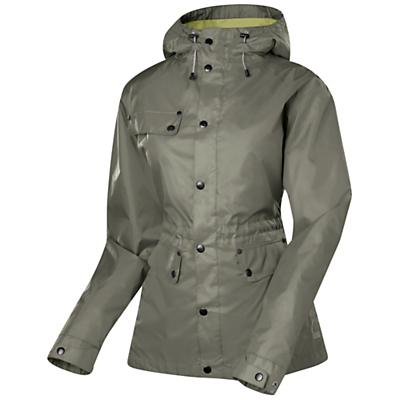 Sierra Designs Women's Incognito Parka
