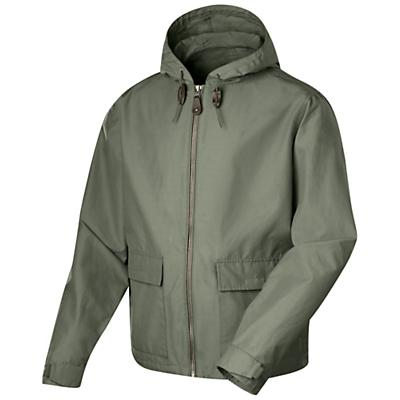 Sierra Designs Men's J. Tree Hoody Jacket