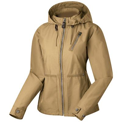 Sierra Designs Women's J. Tree Hoody