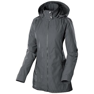 Sierra Designs Women's Liberty Coat