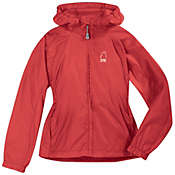 Sierra Designs Youth Microlight Jacket