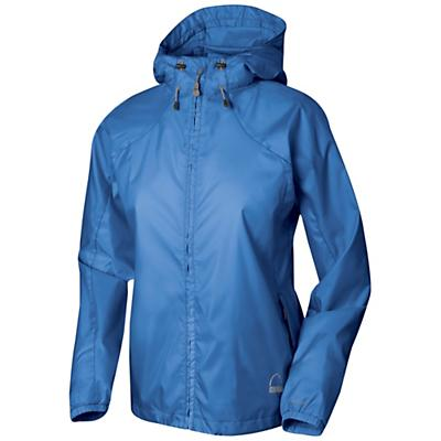 Sierra Designs Women's Microlight Jacket