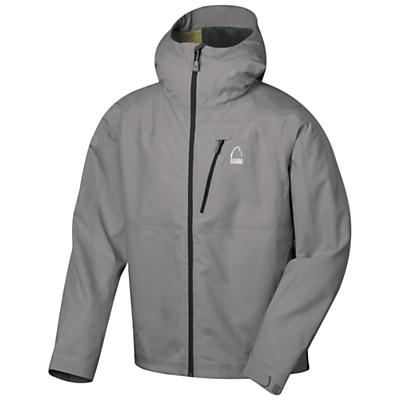 Sierra Designs Men's Savage Jacket
