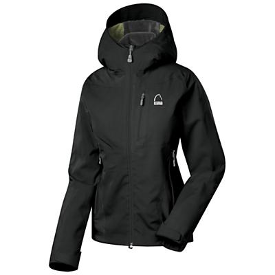 Sierra Designs Women's Savage Jacket