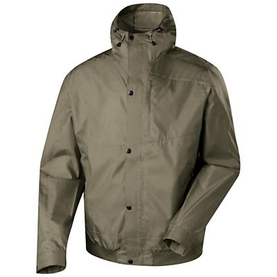 Sierra Designs Men's Sleuth Jacket