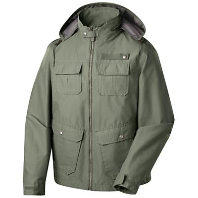 Sierra Designs Men's Smokey M. Jacket