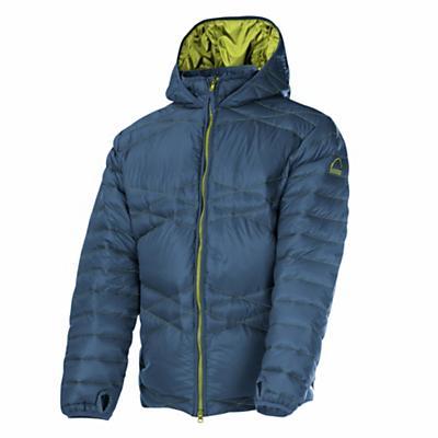 Sierra Designs Men's Tov Jacket