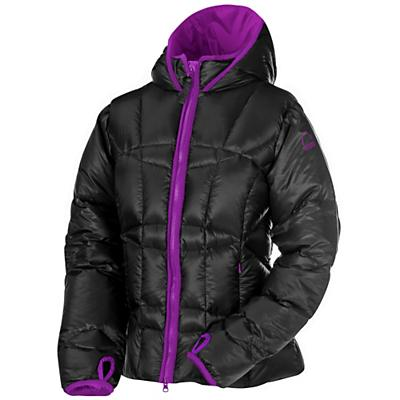 Sierra Designs Women's Tov Jacket