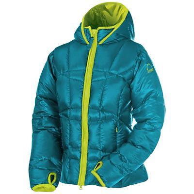 Sierra Designs Women's Tov Jacket
