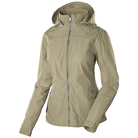 Sierra Designs Venture Rain Jacket