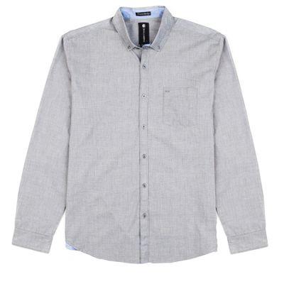 Billabong Men's All Day LS Shirt