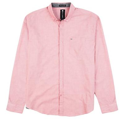 Billabong Men's All Day LS Shirt