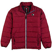 Billabong Men's All Day Puff Jacket