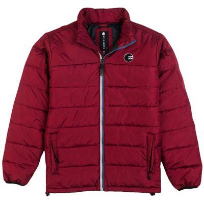 Billabong Men's All Day Puff Jacket