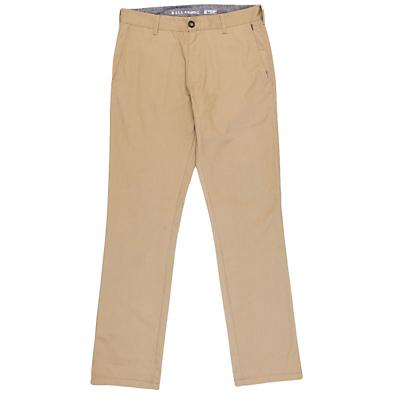 Billabong Men's Carter Chino Pant