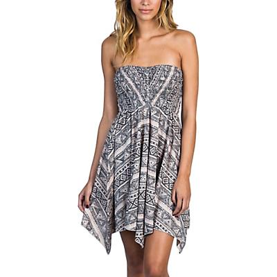 Billabong Women's Cold Sand Dress