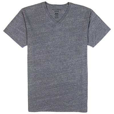 Billabong Men's Essential V Neck SS Tee