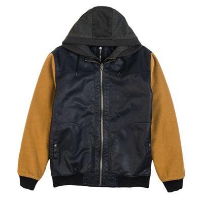 Billabong Men's Future Zip Jacket