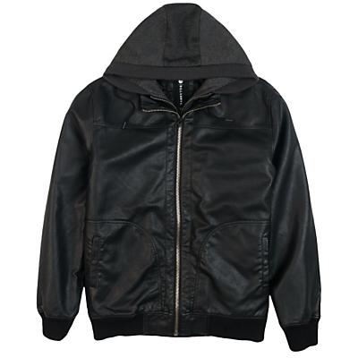 Billabong Men's Future Zip Jacket